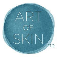Art_of_Skin-logo