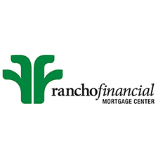 Rancho Financial MortgageBanker