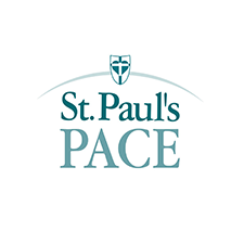StPaulsPace