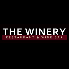 The-Winery-logo