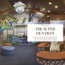 Copy of The Super Dentists C.S.